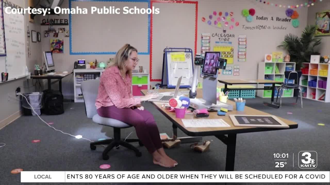 Ops Calendar 2022.Ops School Board Approves Pay Bump For Teachers Starting Next School Year
