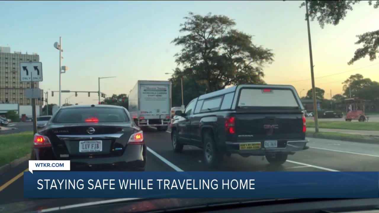 More South Dakotans Choosing Not to Travel This Thanksgiving