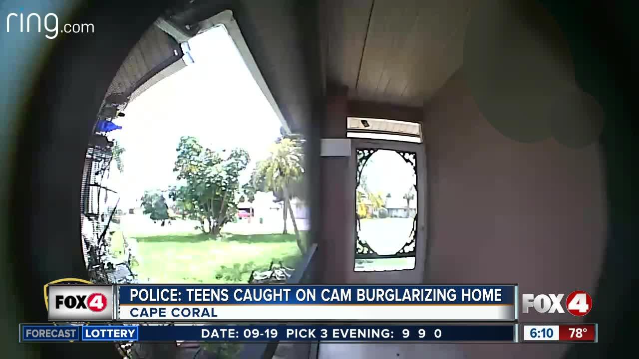 teens-on-cam-video