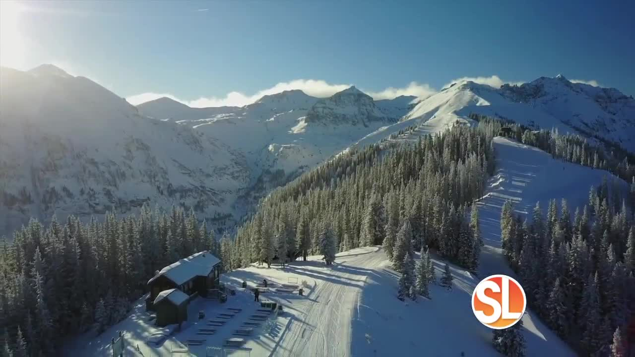 telluride ski resort voted 1 ski resort see why telluride ski resort voted 1 ski