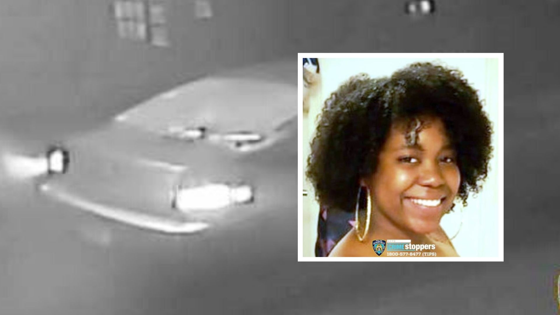 Video Shows An Apparent Abduction But Sources Say The Bronx Teen Now Home Was Not Kidnapped