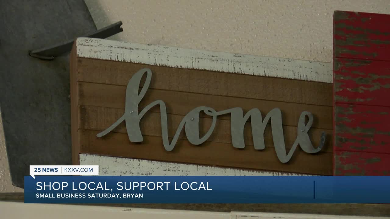 Downtown small businesses in greater need of support