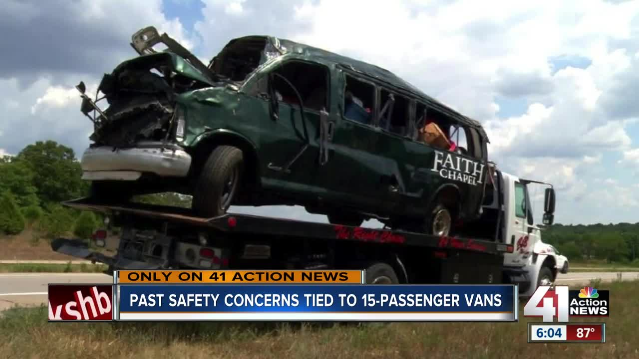 15 Passenger Van Rental Kansas City | Best News of Upcoming Cars