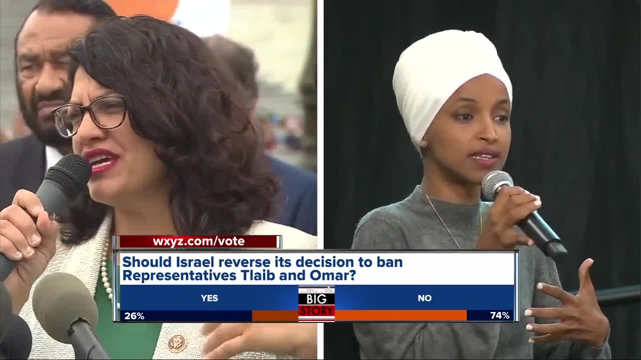 Image result for images of rep ILHAN OMAR , RASHIDA TLAIB