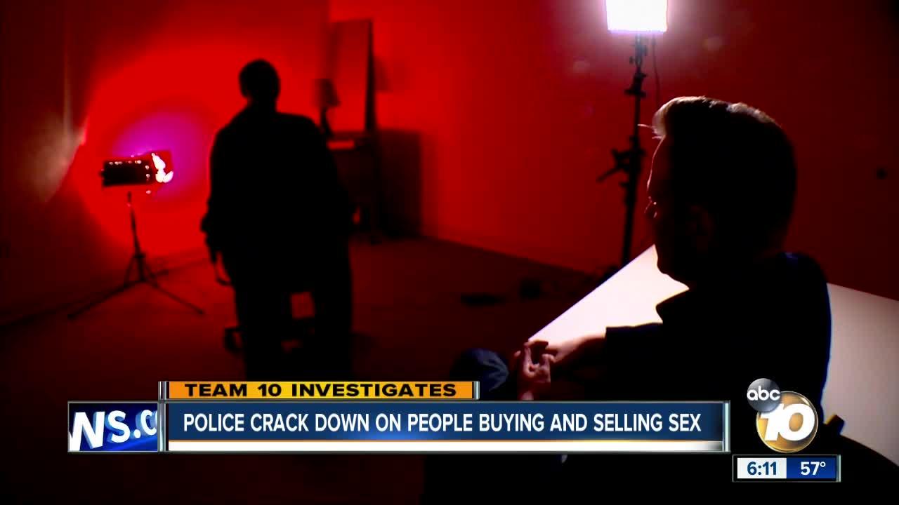 Sites to find prostitutes