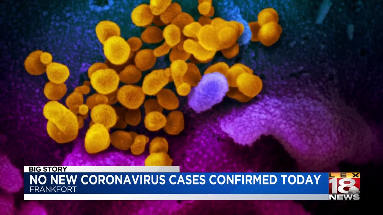 State worker in Tumwater tests positive for COVID-19