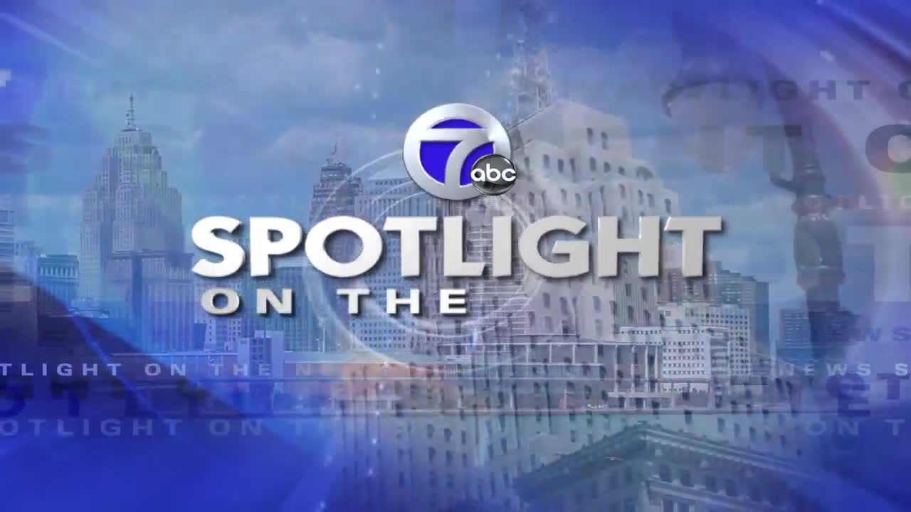 Spotlight on the News: Inside the global auto industry & the