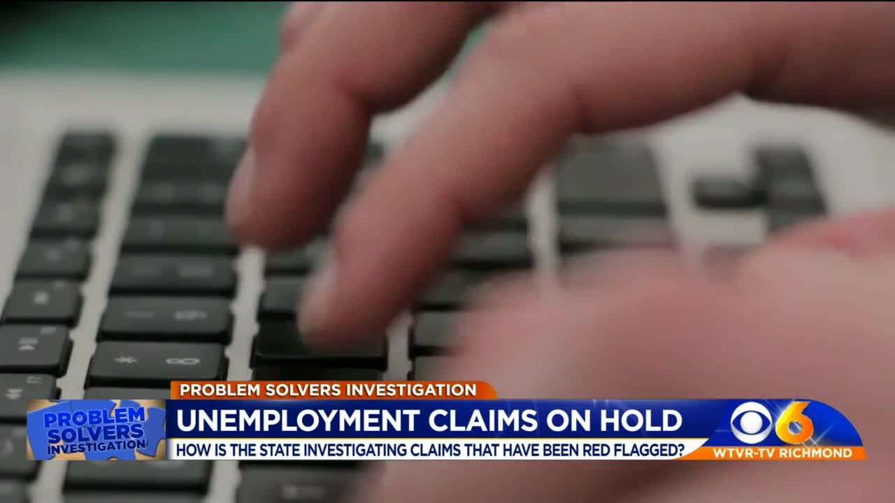 Why This Mom Suddenly Lost Unemployment Benefits It S An Issue