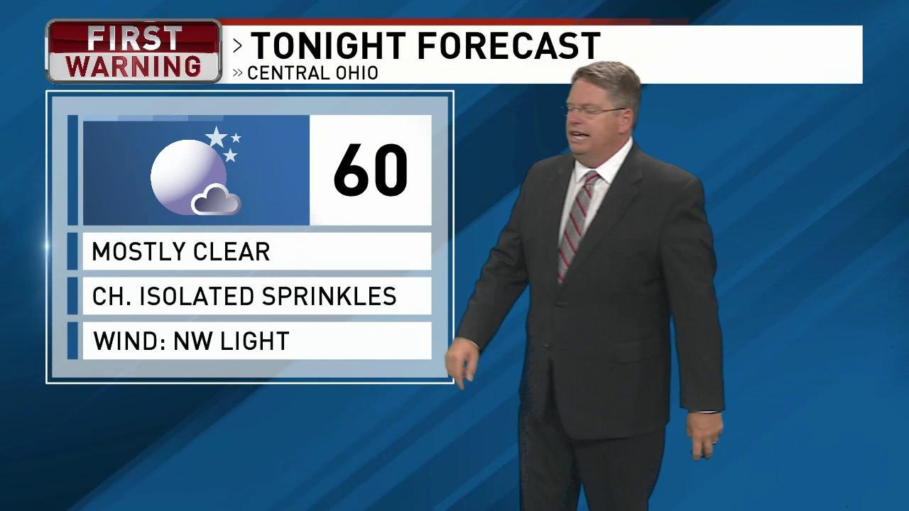 Columbus Watch | News, Weather, Sports, Breaking News | WSYX