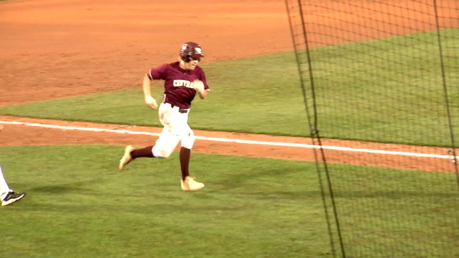 6.1.18 Highlights - Wheeling Central advances to Class A state final