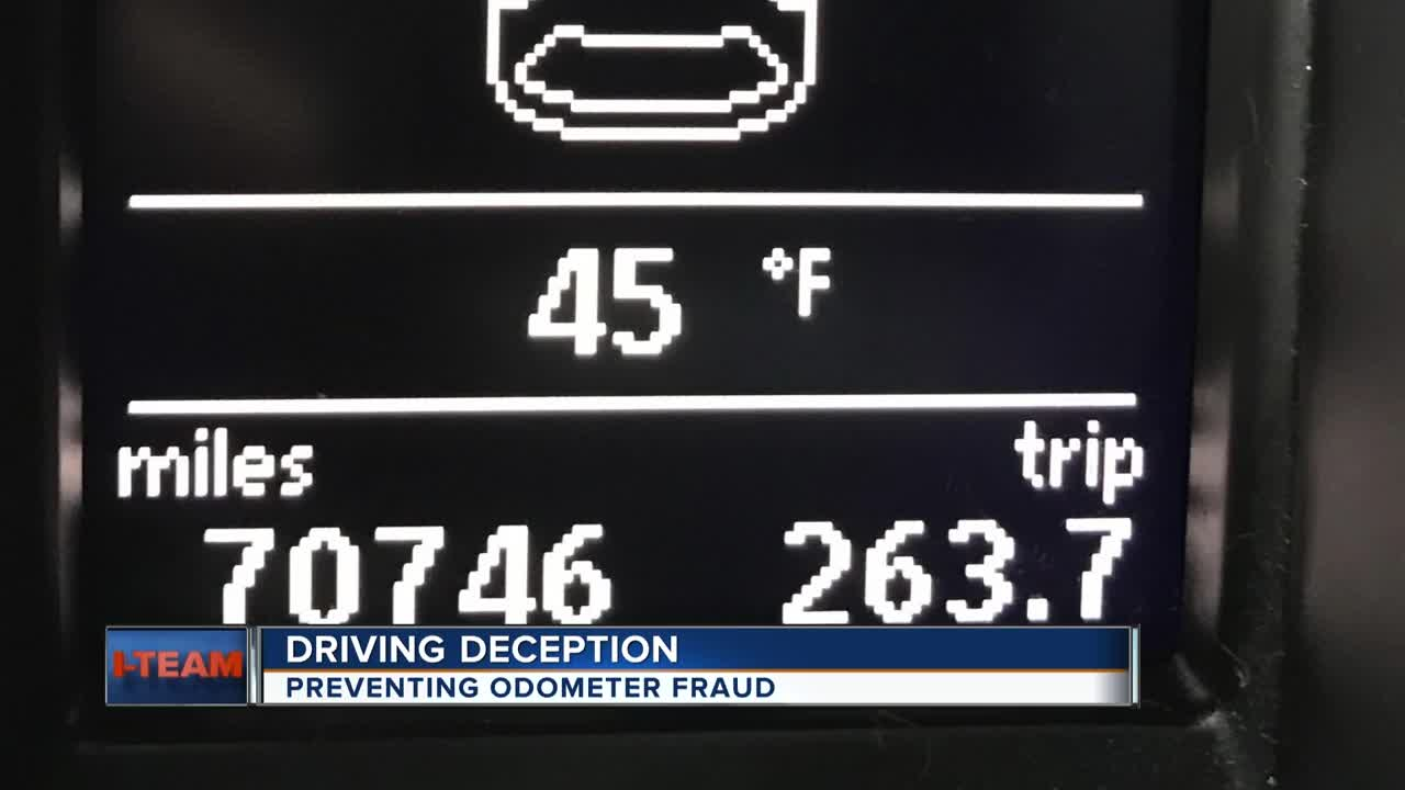 milwaukee wisconsin dmv driving test