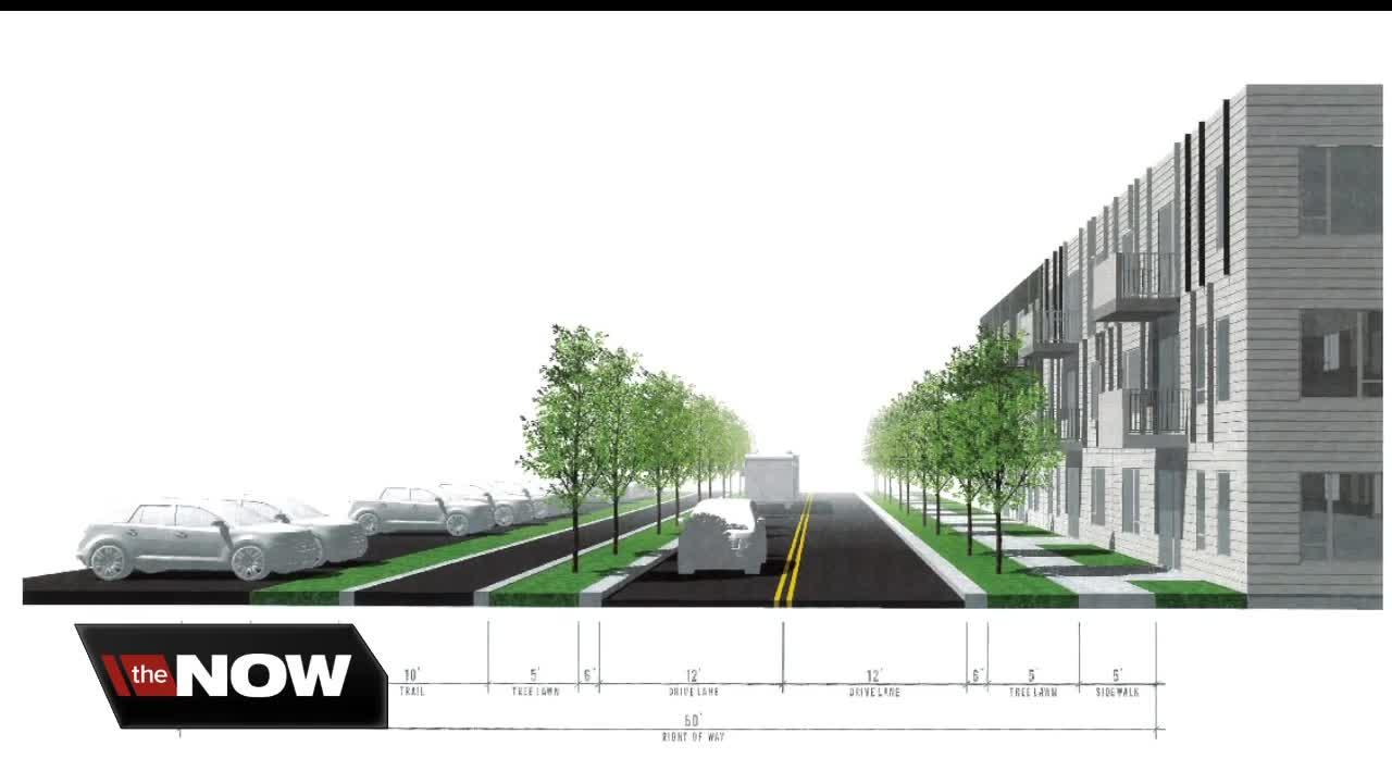 Glendale redevelopment project approved to start initial phases