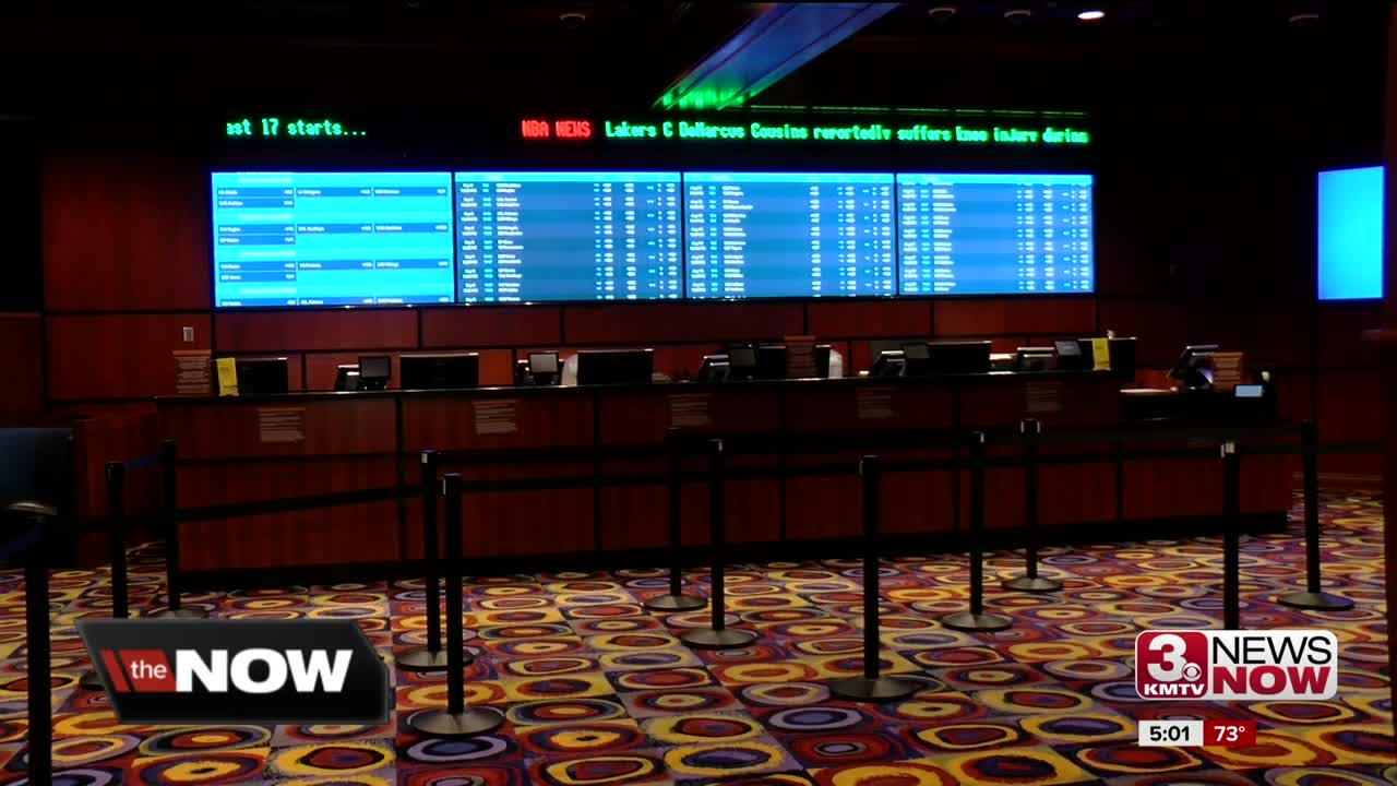 Iowa online gambling legal sportsbooks, casinos poker