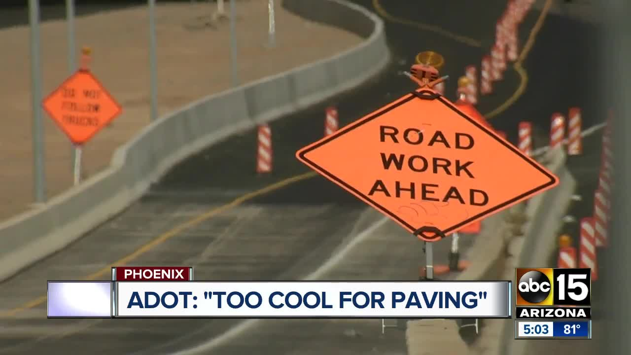 Weekend travel alert (May 17-20): Freeways and ramps will be
