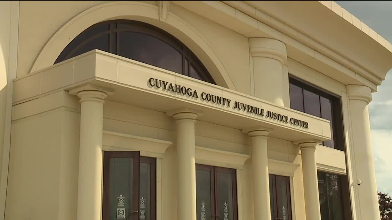 Records show several Juvenile Court hires had troubled employment