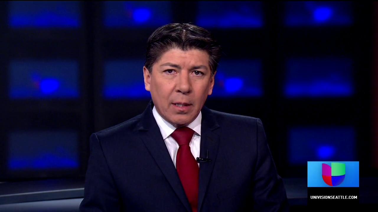 Demócratas proponen $300 millones para indocumentados