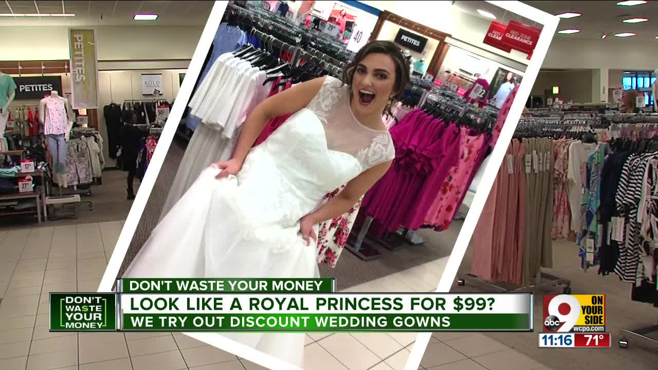 30656d09172 Discount Wedding Dress Store - Data Dynamic AG